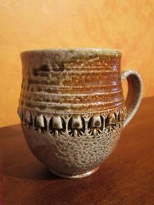 mug B-1