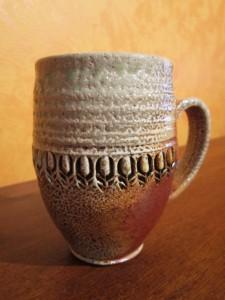 mug C-1