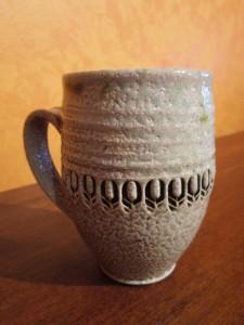 mug C-2