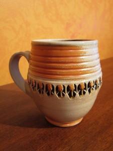 mug D-2