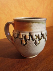 mug E-2
