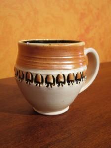 mug I-1