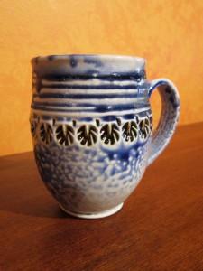 mug J-1