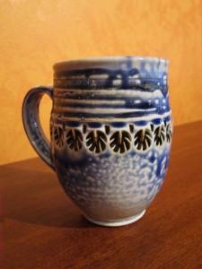 mug J-2