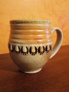 mug N-1