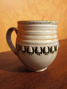 mug N-2