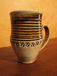 mug O-1