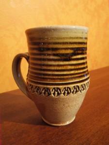 mug O-2