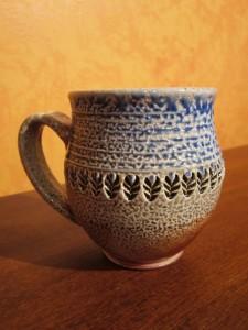 mug Q-2