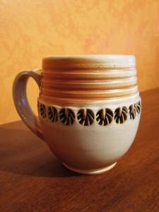 mug R-2