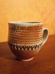 mug S-1
