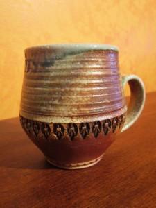 mug T-1