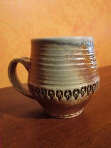 mug T-2