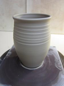 mug 1 plain