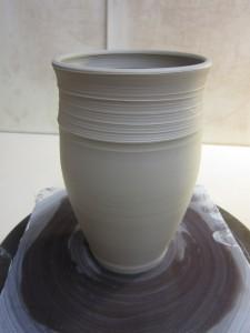 mug 2 plain