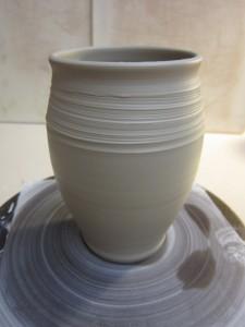 mug 4 plain