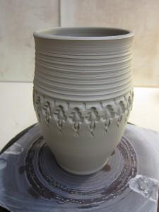 mug 5 stamped