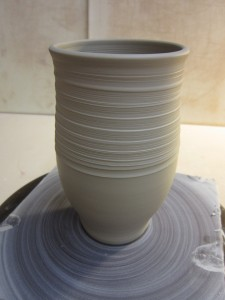 mug 8 plain