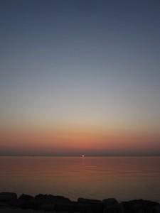 7.28.15 sunrise 1