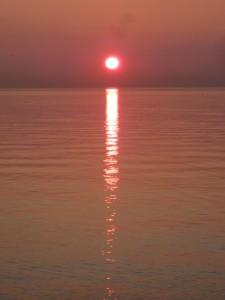 7.28.15 sunrise 15