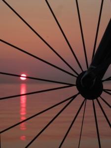7.28.15 sunrise 8