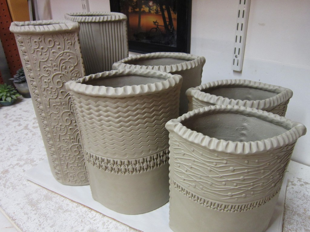 Gary jackson fire when ready pottery add a comment reviewsmspy