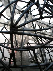 7.4.15 whale sculpture 5
