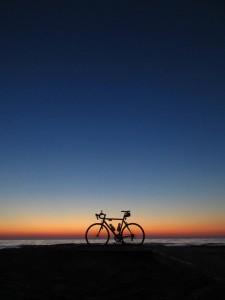 7.28.15 sunrise 4