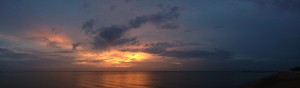 7.29.15 sunrise panorama 1