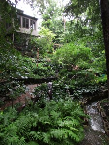 peoria garden 44