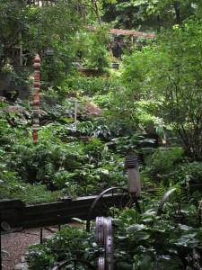 peoria garden 45