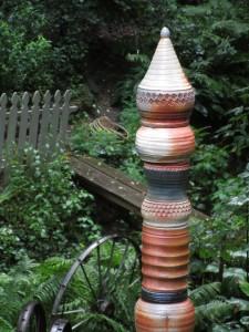 peoria garden 66