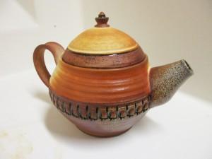 teapot A-2