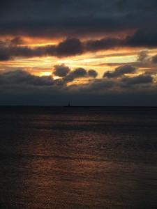 10.29.15 sunrise 11