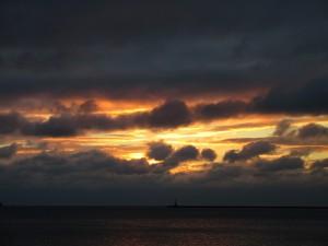 10.29.15 sunrise 12