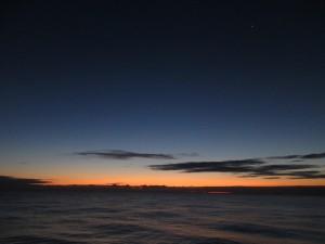 10.30.15 early sunrise 1