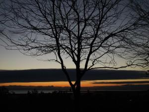 10.30.15 early sunrise 3