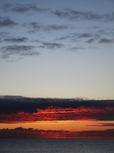 10.30.15 sunrise 11