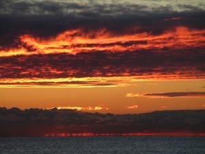10.30.15 sunrise 14