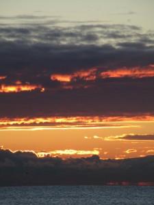 10.30.15 sunrise 19