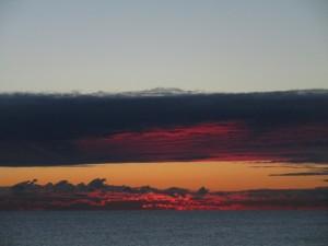 10.30.15 sunrise 2
