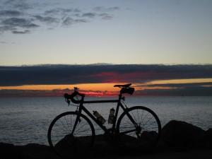 10.30.15 sunrise 5