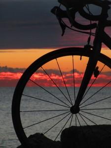 10.30.15 sunrise 7