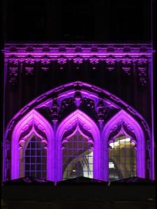 10.5.14 pink facade 2