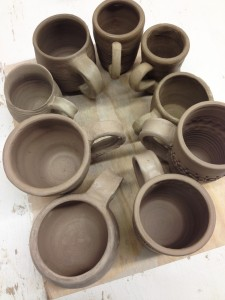 8.29.15 class mugs