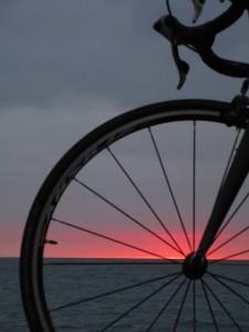 9.27.15 clouded sunrise 5