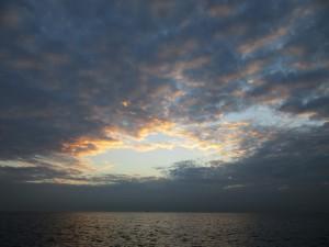 9.28.15 sunrise 14
