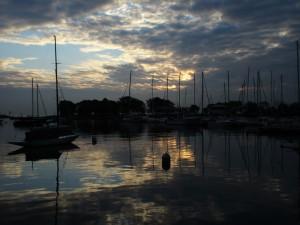 9.28.15 sunrise 23