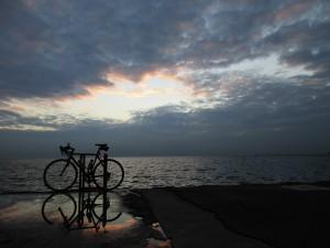 9.28.15 sunrise 8