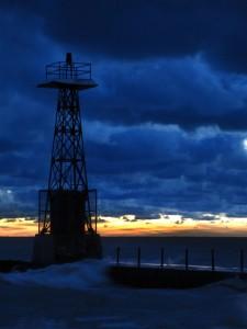 9.30.15 early sunrise 6